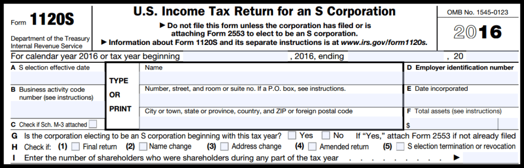income tax meaning with example