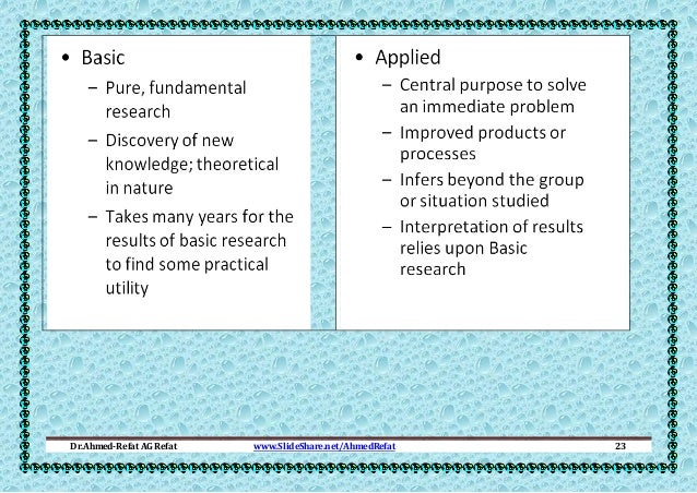 example of correlational research method in psychology