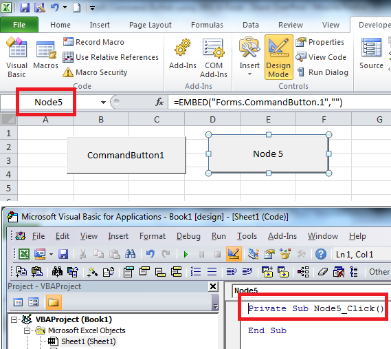 activex dll in vb6 example