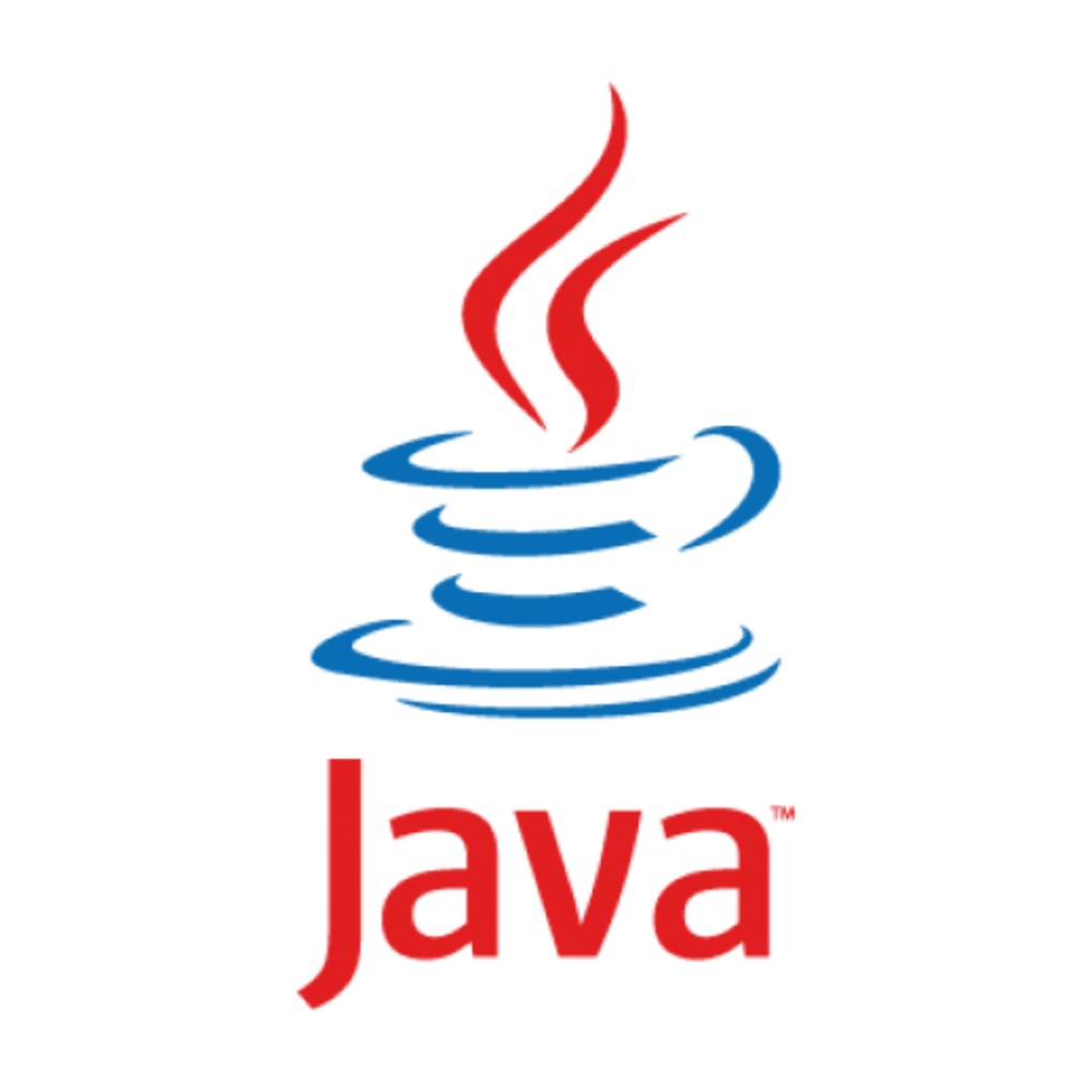 runtime getruntime exec in java with example