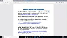 good example cover letter lab assist