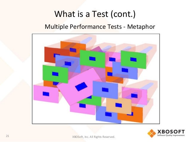 jmeter if controller multiple conditions example