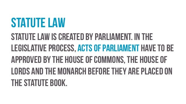 which action is an example of the unwritten constitution