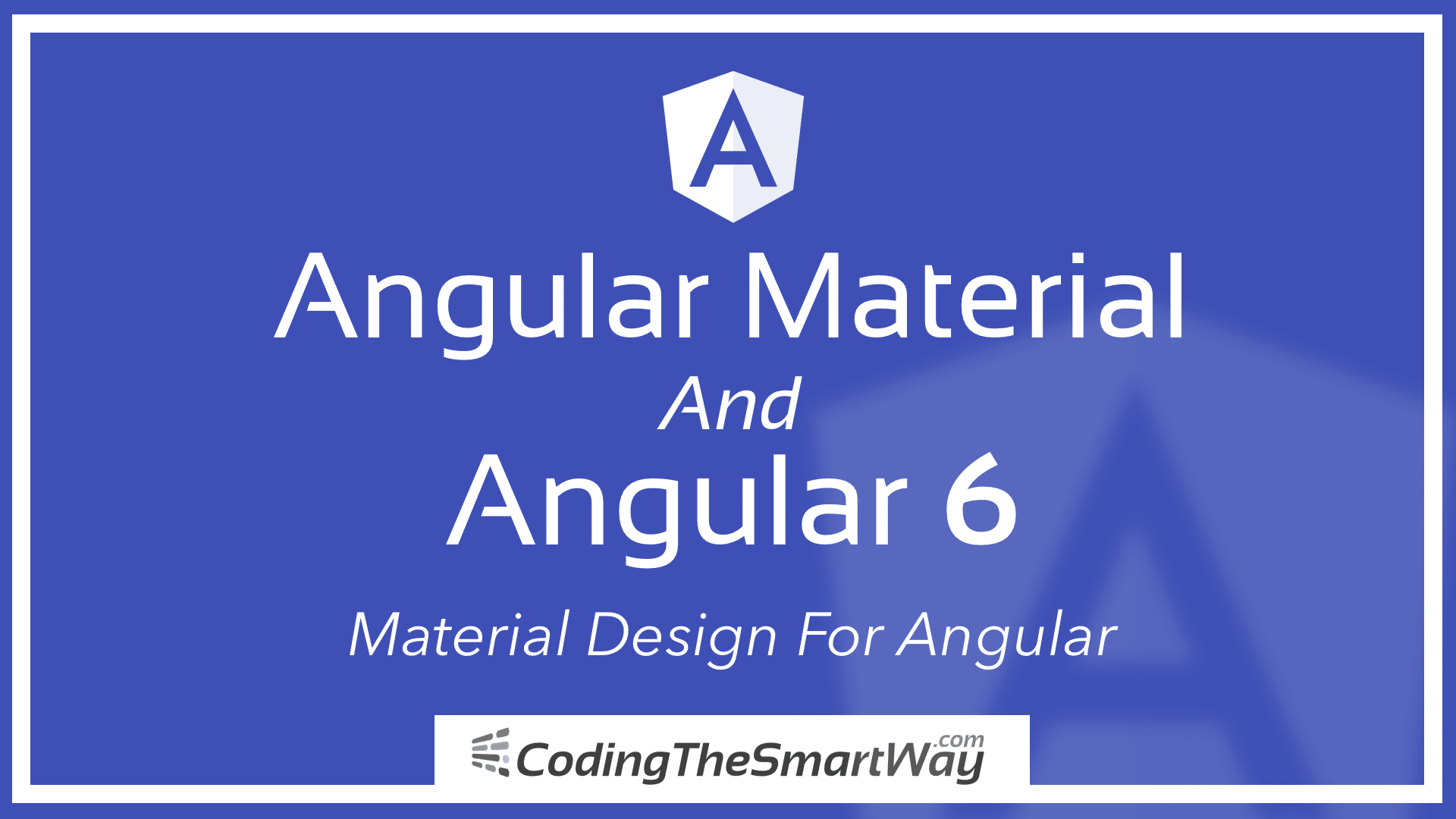 angular material grid layout example