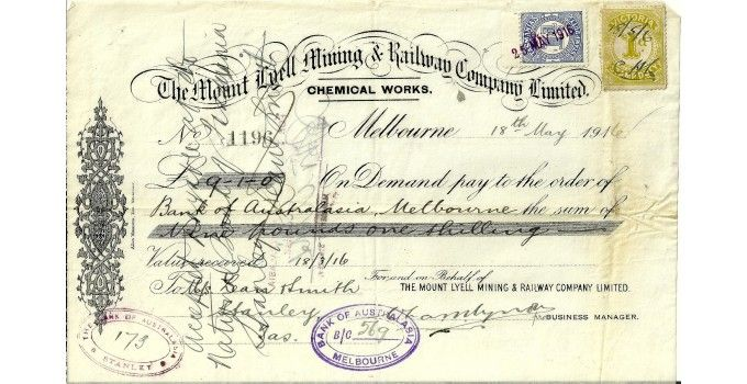 non interest bearing promissory note example