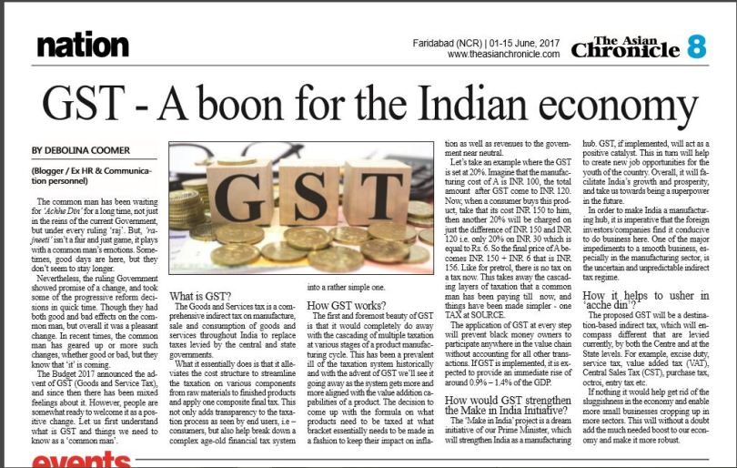 what is gdp in hindi with example