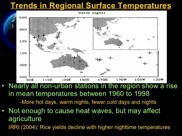 example of climate change in the philippines
