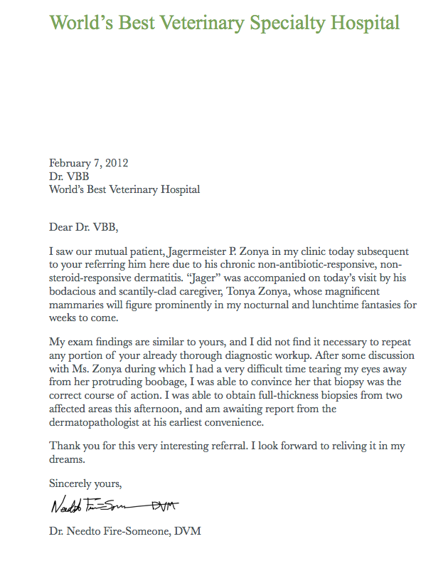 referral to psychiatry example letter