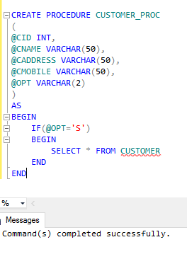 sql connection string builder c example